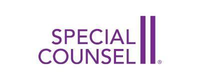 Real Estate Legal Assistant Resume - insurancegaleriesinfo