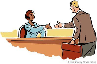 Real estate legal assistant resume sample